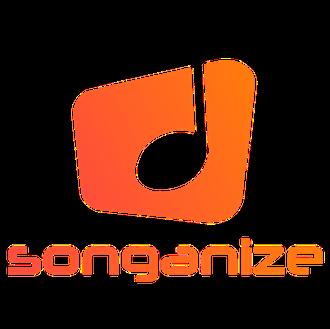 songanize